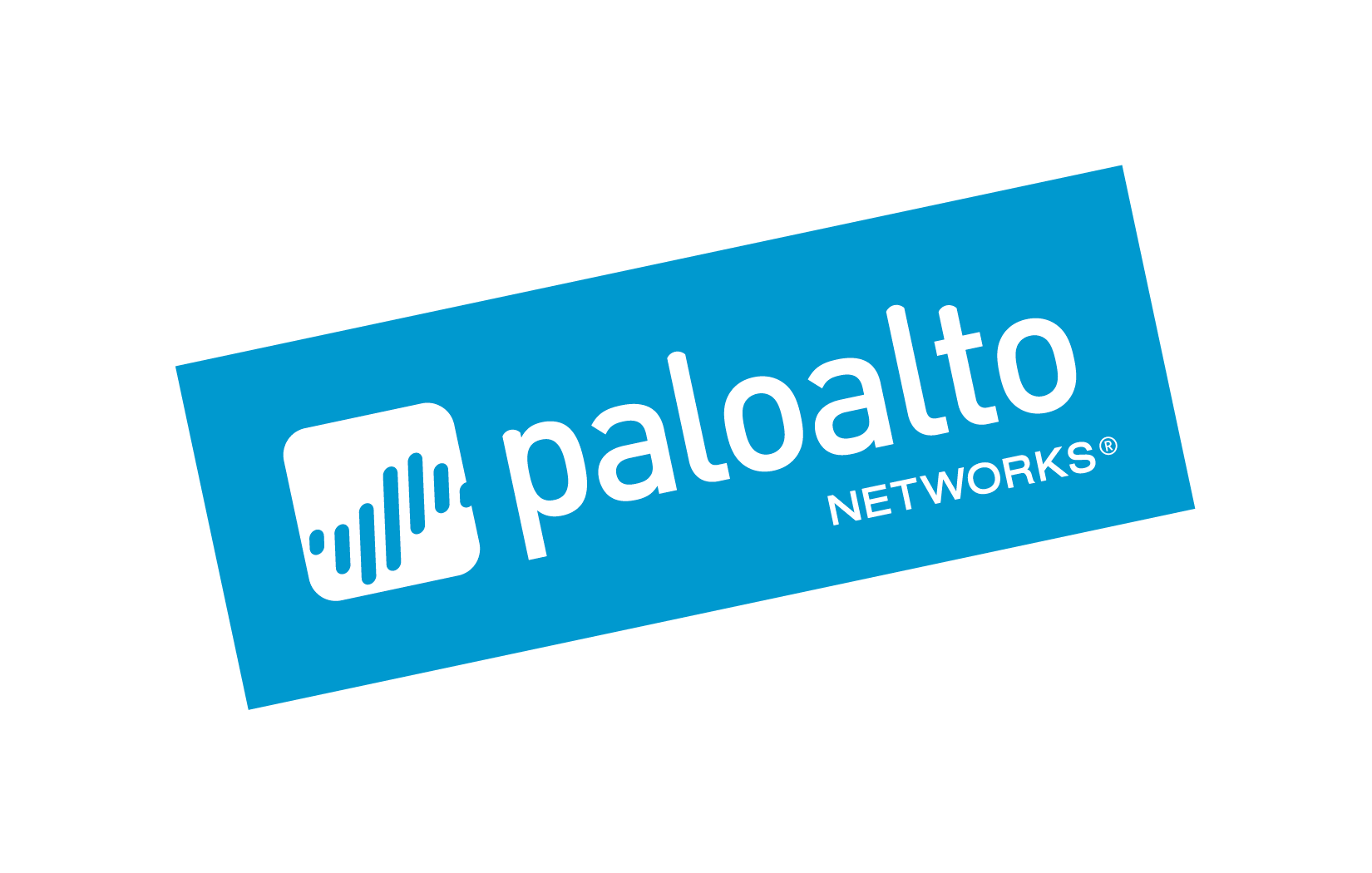 Palo Alto Next-Generation Firewall and Tufin