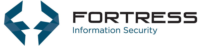 Fortress Information Security logo