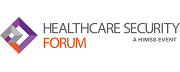 healthcaresecurity forum