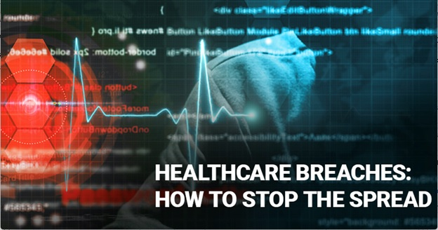 healthcare breach