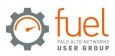 fuel - Palo Alto Networks User Group