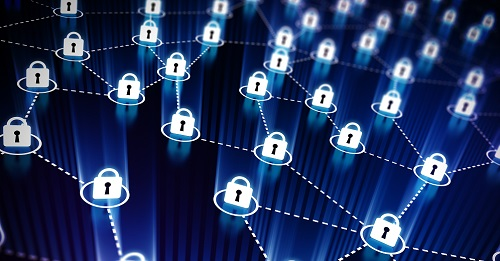 How to unlock the full potential of network segmentation | Tufin