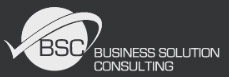 Business Solution Consulting BSCSA. logo