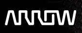 Arrow ECS AG logo