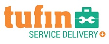 tufin service delivery plus